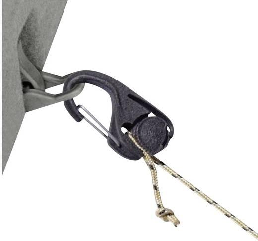 Schnurspanner mit Seil NITE Ize Spannroller NI-NCJ2-03-01 2 St.