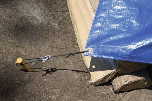 Karabiner mit Seil NITE Ize Figure 9 Gr. L NI-F9L-03-01CAMO 1 St.