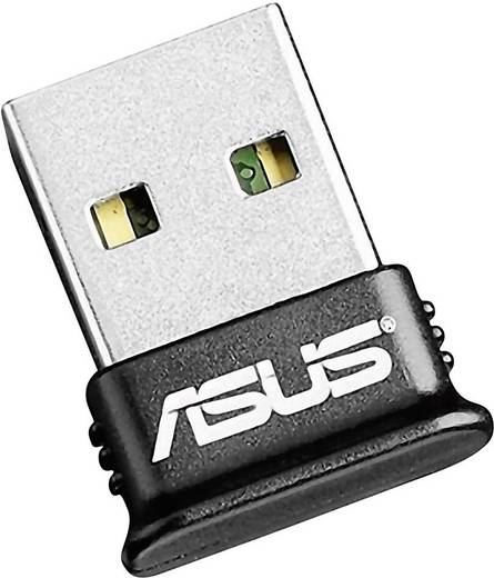Bluetooth®-Stick 4.0 Asus USB-BT400