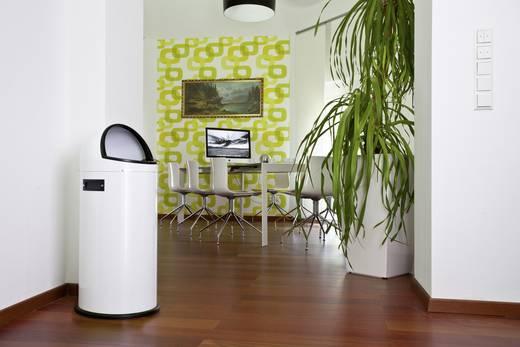m lleimer 50 l hailo quick xl x h 350 mm x 850 mm wei 1 st. Black Bedroom Furniture Sets. Home Design Ideas