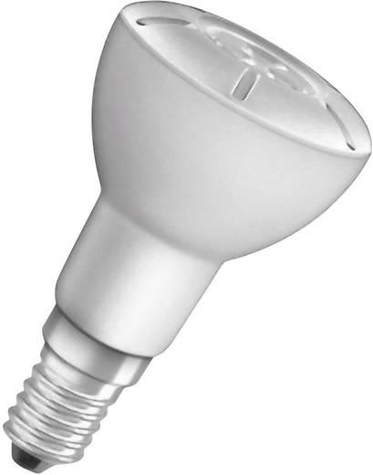 LED E27 Reflektor 3.9 W = 40 W Warmweiß (Ø x L) 50.0 mm x 85.0 mm EEK: A+ OSRAM 1 St.