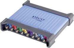 USB osciloskop pico PP916, 20 MHz, 16kanálový