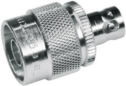 Adaptateur BNC Telegärtner J01008C0825 BNC femelle - N mâle 1 pc(s)