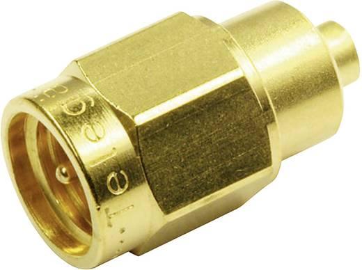 Abschlusswiderstand Telegärtner J01152A0011 1 St.