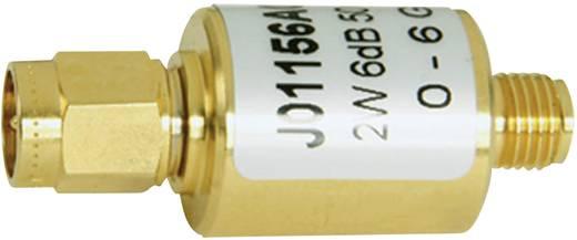 Dämpfungsglied Telegärtner J01156A0031 1 St.