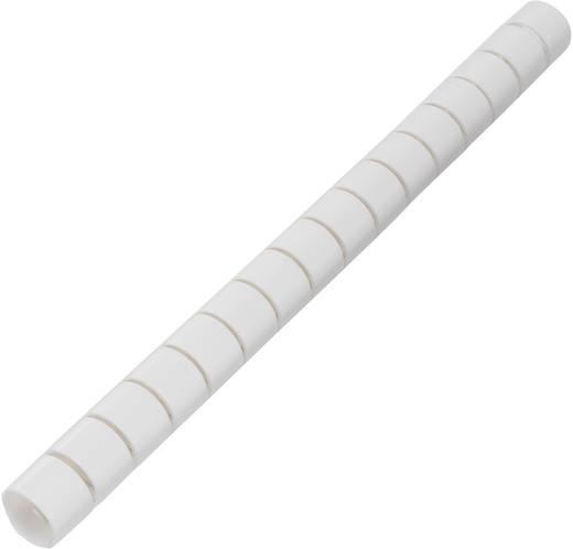 Kabelschutzschlauch KL15WEZ-50M KSS Inhalt: 50 m