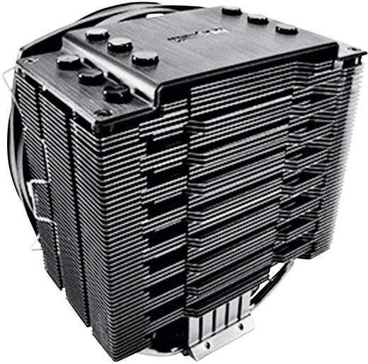 CPU-Kühler mit Lüfter BeQuiet Dark Rock 3