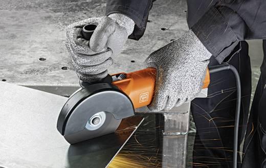 Winkelschleifer 125 mm 1100 W Fein WSG 11-125 72217760000