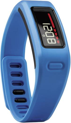 Garmin Activity-Tracker vivofit™