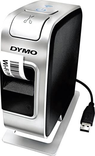 Beschriftungsgerät DYMO Labelmanager Wireless PnP Geeignet für Schriftband: D1 6 mm, 9 mm, 12 mm, 19 mm, 24 mm