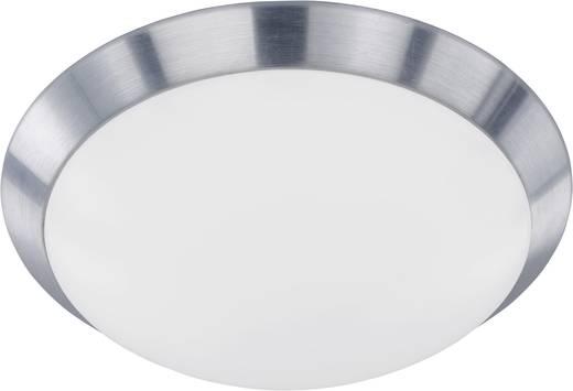 LED-Deckenleuchte 18.5 W Warm-Weiß ACTION Mara Mara Chrom