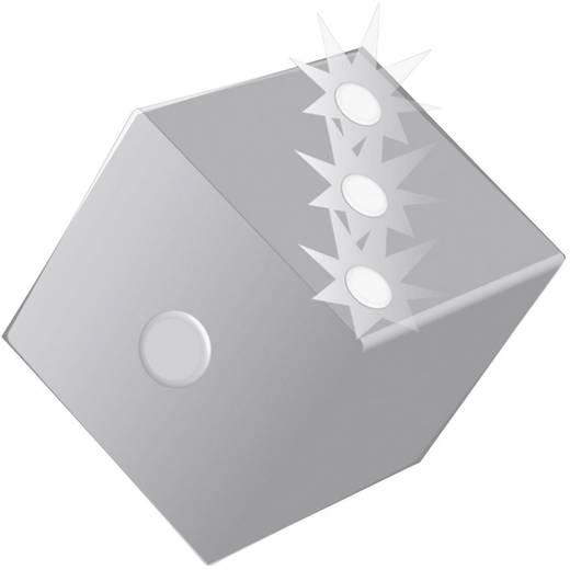 Kemo B093 LED Würfel Bausatz Ausführung (Bausatz/Baustein): Bausatz ...