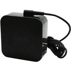 Napájecí adaptér k notebooku Asus 90XB00BN-MPW000, 65 W, 19 V, 3.42 A