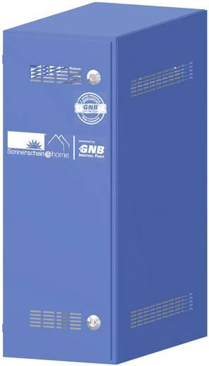 Energiespeicher 24 V 330 Ah Sonnenschein@home YHSH24V08C2T2BO Blei-Gel (B x H x T) 340 x 900 x 600 mm M8-Schraubanschlus