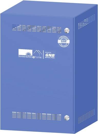 Energiespeicher 48 V 330 Ah Sonnenschein@home YHSH48V16C4T2BO Blei-Gel (B x H x T) 595 x 900 x 600 mm M8-Schraubanschlus