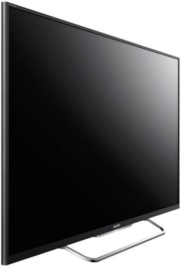 sony kdl42w805 led tv kaufen. Black Bedroom Furniture Sets. Home Design Ideas