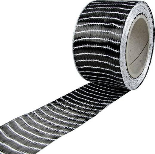 2001594 Kohlefaserband 250 g/m² 50 mm 5 m
