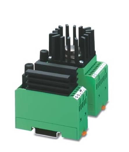 EMG 30-NZG/G12/SI - Stromversorgung