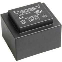 Transformátor do DPS Gerth PT424802, 4.80 VA
