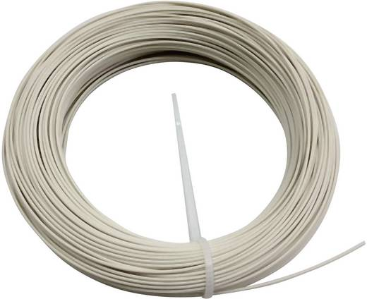 Filament German RepRap 100241 Laybrick 1.75 mm Natur 250 g