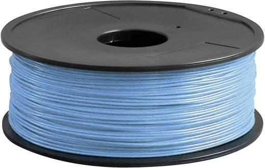 Filament Renkforce PLA 1.75 mm Hell-Blau 1 kg