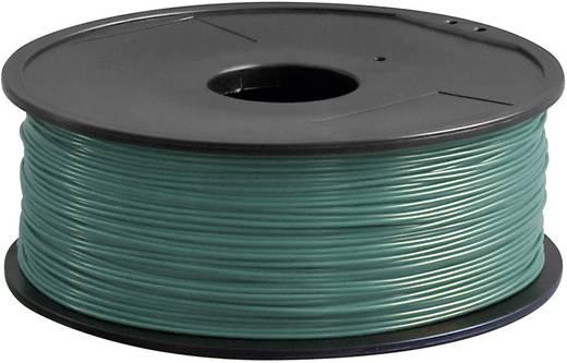 Filament Renkforce PLA 1.75 mm Grün 1 kg