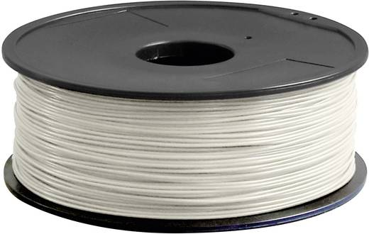 Filament Renkforce PLA 1.75 mm Natur 1 kg
