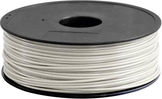 Renkforce PLA300N1 Filament PLA 3 mm Natur 1 kg