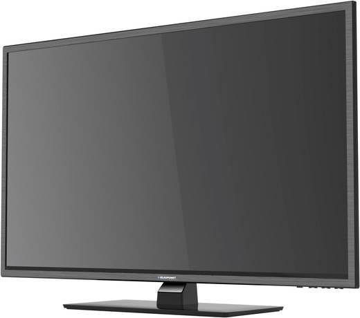 blaupunkt bla 40 133tcs led tv kaufen. Black Bedroom Furniture Sets. Home Design Ideas