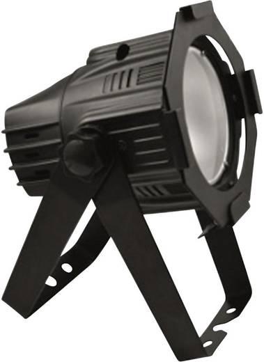 LED-PAR-Scheinwerfer Eurolite LED ML-302 COB PAR Anzahl LEDs: 1 x 30 W Schwarz
