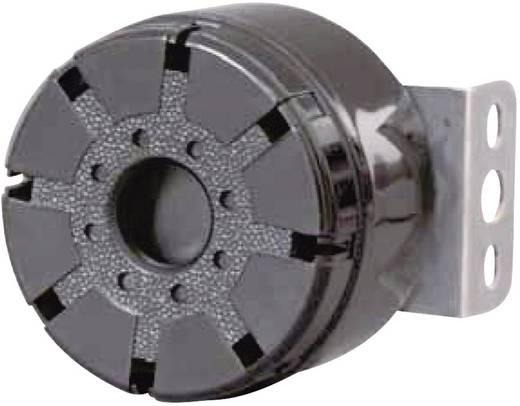 Bosch 0 986 334 001 Rückfahrwarner Fester Schallpegel