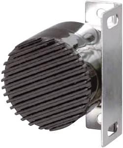 Image of Bosch 0 986 334 002 Rückfahrwarner Selbstjustierender Schallpegel