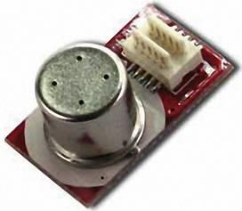 Elektrochemischer Sensor