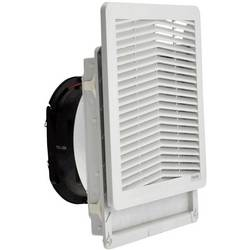 Ventilátor pro skříňové rozvaděče Fandis FF15A115UF (š x v x h) 250 x 250 x 115.3 mm, 1 ks