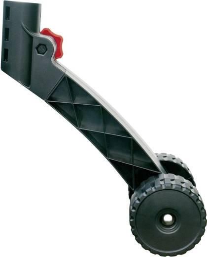 Radsatz Bosch Accessories F016800172 Passend für: Bosch ART 26 Accutrim
