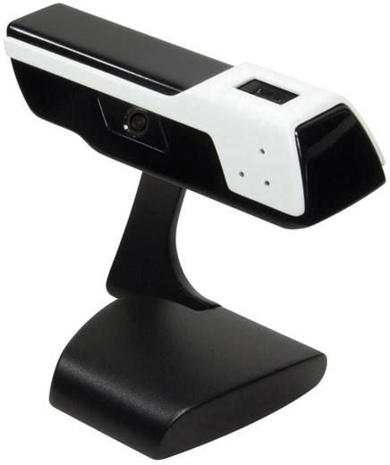 HD-Webcam 1280 x 720 Pixel Typhoon