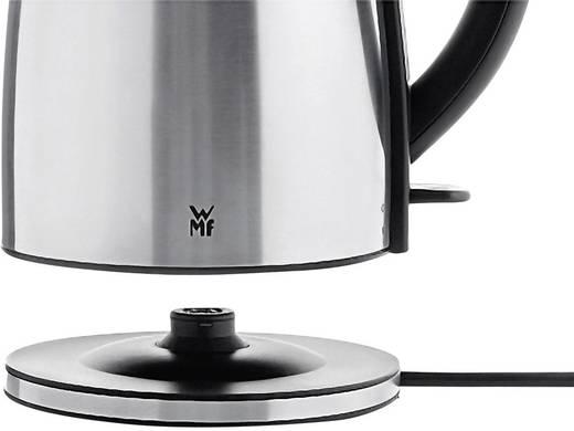 Wasserkocher schnurlos WMF STELIO Wasserkocher 1,2 l Edelstahl