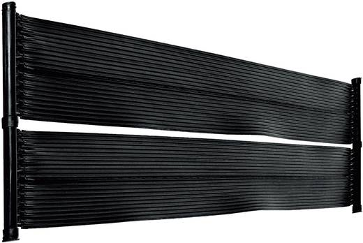 Speed Solar Sun Solarmatte 300x70 cm