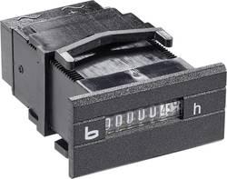 Image of Bauser 252.2 Betriebsstundenzähler