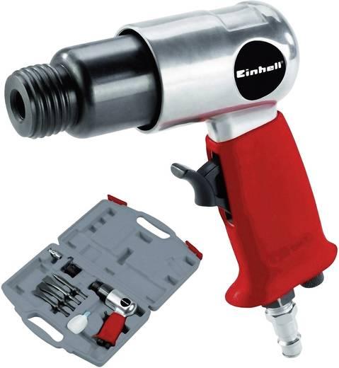 Druckluft-Meißelhammer 6.3 bar Einhell DMH 250/2