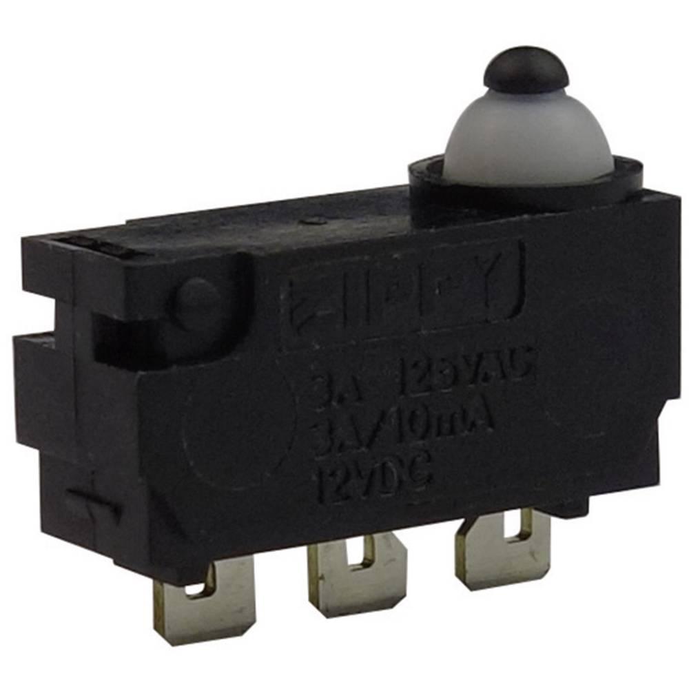 Microrupteur zippy dw n2s 00a0d z 12 v dc 0 1 a 1 x on on for Couchtisch 1 00 x 1 00