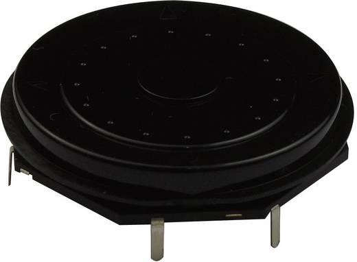 Encoder 10 V 0.1 A Schaltpositionen 24 360 ° Zippy ANO-I1B-M1B-02B-S-Z 1 St.