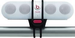 Image of Beats by Dr. Dre™ Pill Bike Mount, Fahrrad-Halterung,