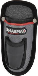 Sacoche à outils non équipée pour cutter C.K. Magma MA2731 (l x h x p) 84 x 7 x 67 mm 1 pc(s)