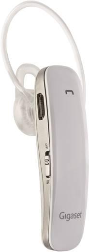 Bluetooth® Headset Gigaset ZX830 Weiß