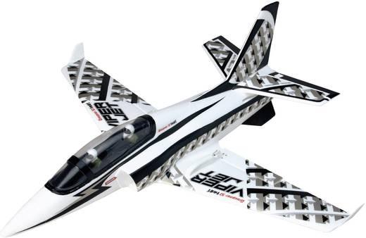 Graupner WP VIPER JET 720 RC Jetmodell ARF 720 mm