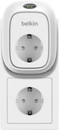 Belkin WeMo Energiemesser Insight Switch