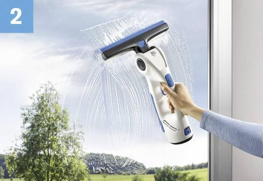 Fenstersauger Aquaclean