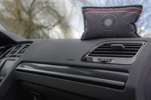 Luftentfeuchter-Beutel 120 cm³ Grau PINGI XL