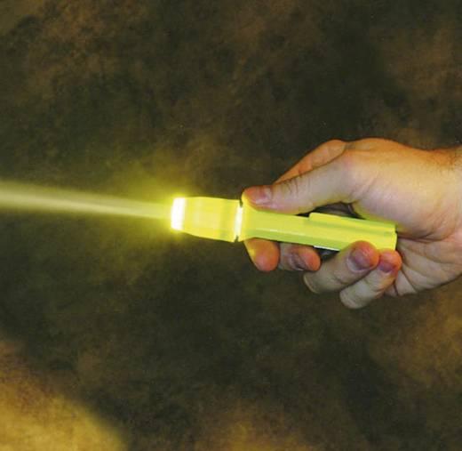 Xenon Mini-Taschenlampe PELI MityLite 1900 batteriebetrieben 11 lm 1.5 h 50 g